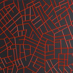 Slimtech Shade I Streets Kyoto | Fassadenbekleidungen | Lea Ceramiche