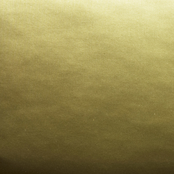 Rome FR Gold | Artificial leather | Dux International