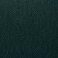 Flax FR Midnight | Similicuir | Dux International