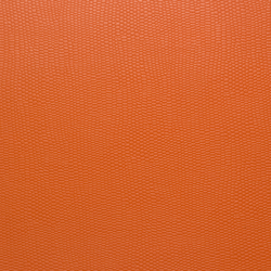 Flax FR Orange | Cuero artificial | Dux International