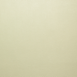 Flax FR Hellbeige | Artificial leather | Dux International