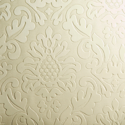 Parijs FR Cream | Artificial leather | Dux International