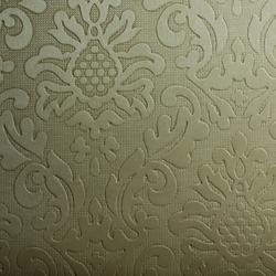Parijs FR Clay | Artificial leather | Dux International
