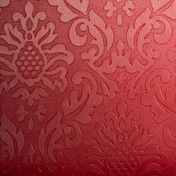 Parijs FR Rose | Artificial leather | Dux International