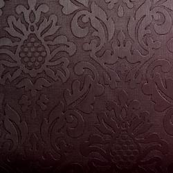 Parijs FR Burgundy | Artificial leather | Dux International