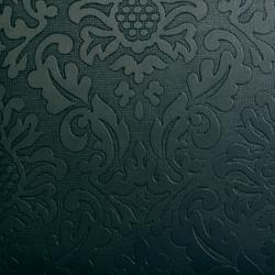 Parijs FR Royal | Artificial leather | Dux International