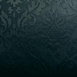 Parijs FR Midnight | Artificial leather | Dux International