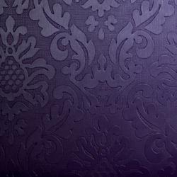 Parijs FR Fuchsia | Artificial leather | Dux International