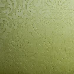 Parijs FR Olive | Artificial leather | Dux International