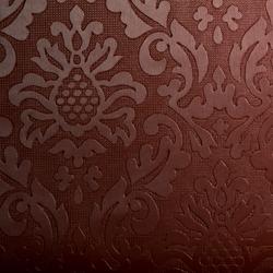 Parijs FR Rust | Artificial leather | Dux International