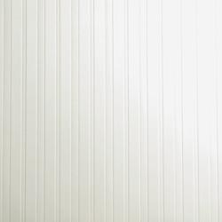Helsinki FR Milky White | Artificial leather | Dux International