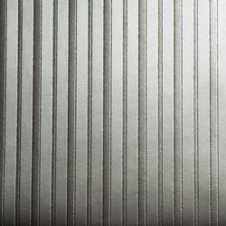 Helsinki FR Pearl | Artificial leather | Dux International