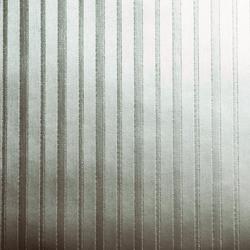 Helsinki FR Silver | Artificial leather | Dux International