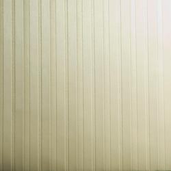 Helsinki FR Cream | Artificial leather | Dux International