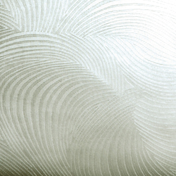 Madrid FR Silver | Artificial leather | Dux International