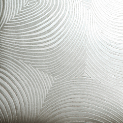 Madrid FR Pearl | Artificial leather | Dux International