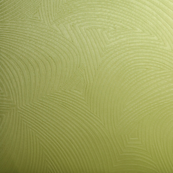 Madrid FR Olive | Artificial leather | Dux International