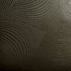 Madrid FR Lava | Artificial leather | Dux International