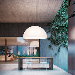 Avico Outdoor | General lighting | FontanaArte