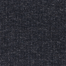 Rep 744 | Formatteppiche / Designerteppiche | Ruckstuhl