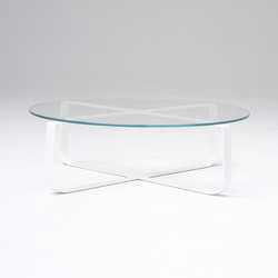Primi Coffee Table | Mesas de centro | Phase Design