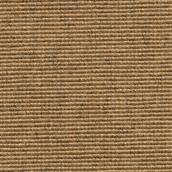 Flatwool Simple 288 | Rugs | Ruckstuhl