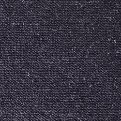 Rollercolor 745 | Rugs / Designer rugs | Ruckstuhl
