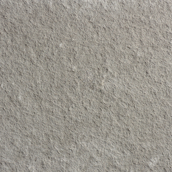 Knobbly finish | Natural stone panels | Il Casone
