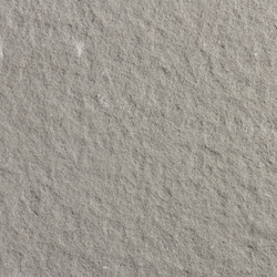 Cotton finish | Natural stone panels | Il Casone