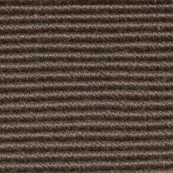 template | Wall-to-wall carpets | Ruckstuhl