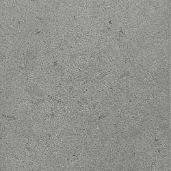 Bretagna green | Planchas | Il Casone