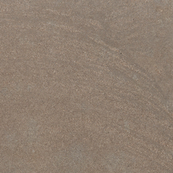 Bretagna brown | Natural stone panels | Il Casone