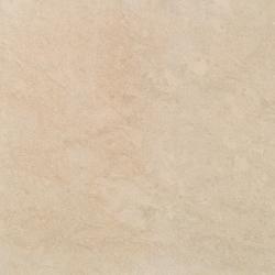 Crema fiorito oro | Natural stone panels | Il Casone