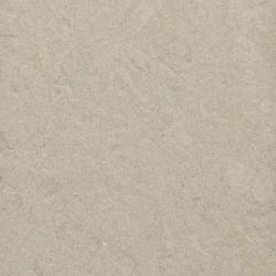 Crema fiorito silver | Planchas | Il Casone