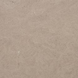 Giallo avorio | Planchas | Il Casone
