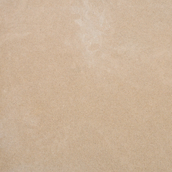 Giallo etrusco | Natural stone panels | Il Casone