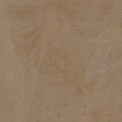 Giallo terre di siena | Planchas | Il Casone