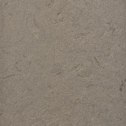 Grigio perla | Natural stone slabs | Il Casone