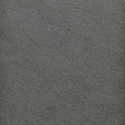 Pietra Forte Fiorentina silk | Planchas | Il Casone