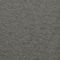Pietra Forte Fiorentina knobbly | Planchas de piedra natural | Il Casone
