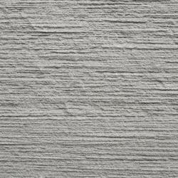 Pietra Forte Fiorentina bark | Panneaux | Il Casone