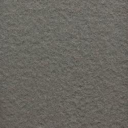 Pietra Forte Fiorentina cotton | Planchas | Il Casone