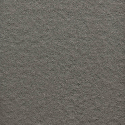 Pietra Forte Fiorentina cotton | Naturstein Platten | Il Casone