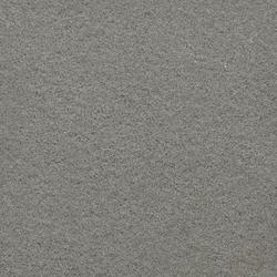 Pietra Forte Fiorentina broccato | Lastre | Il Casone