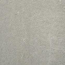 Pietra Serena sandblasted | Planchas | Il Casone