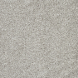 Pietra Serena saw-cut | Natural stone panels | Il Casone