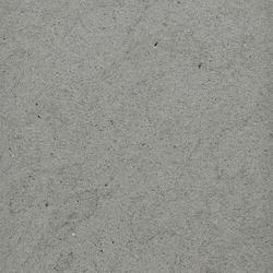 Pietra Serena silk | Natural stone panels | Il Casone