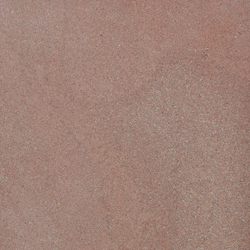 Rosso Etrusco | Planchas | Il Casone