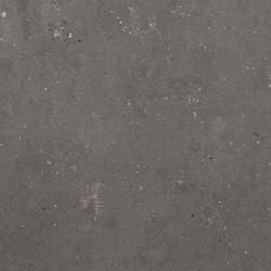 Turmak grey | Natural stone panels | Il Casone