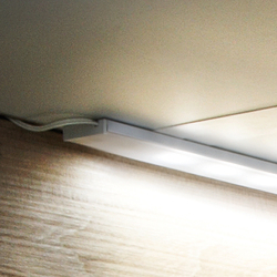 LED Flat-Line | LED-lights | Hera